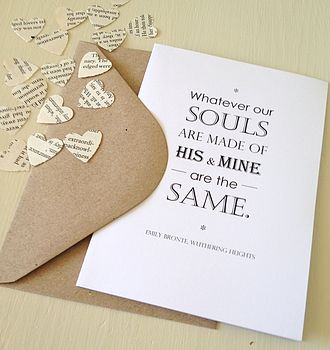 normal_wuthering-heights-quote-valentines-card
