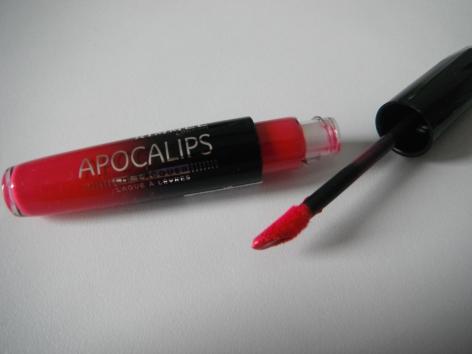 apocalips