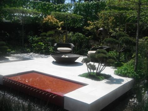 bloom-garden