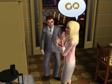 sims-divorce-break-up