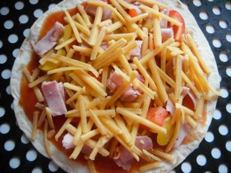 fresh-pizza