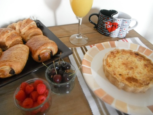 french-brunch