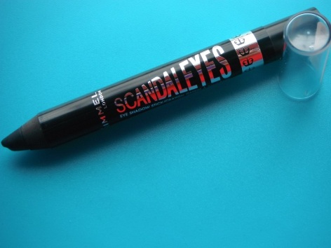 scandaleyes