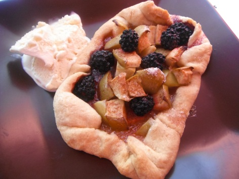 apple-blackberry-tart
