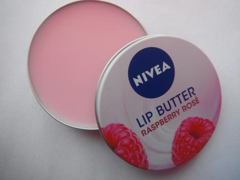 nivea-lip-butter