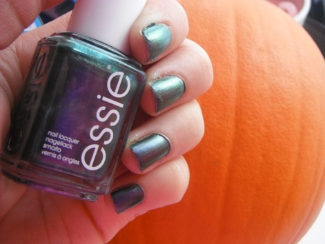 essie-for-the-twill-of-it