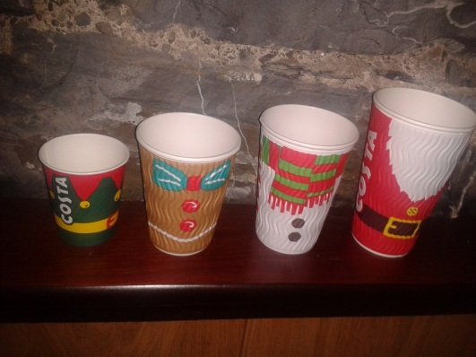 costa-christmas-cups