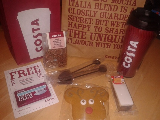 costa-goody-bag