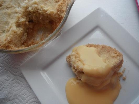quick-easy-dessert