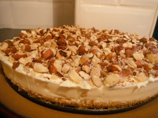 vanilla-crunch-cheesecake