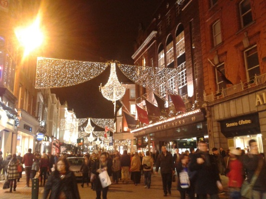 grafton-street-christmas