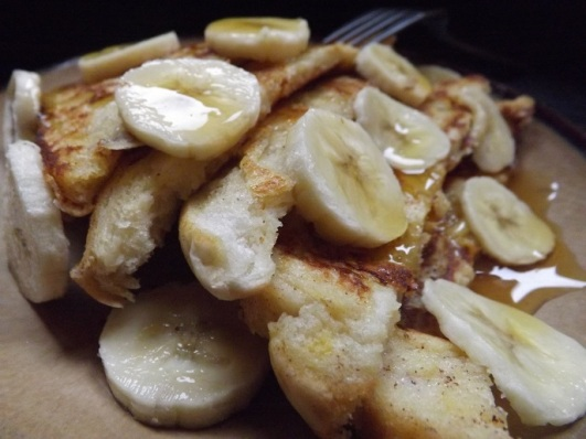 cinnamon-french-toast