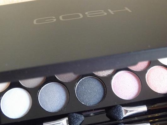 gosh-eyeshadow