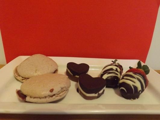 chocolate-trio