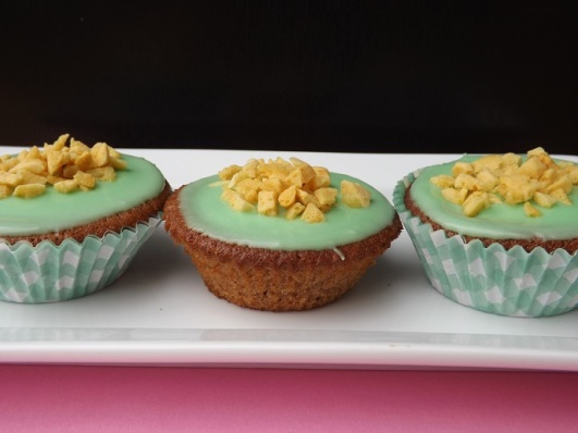 irish-cupcakes