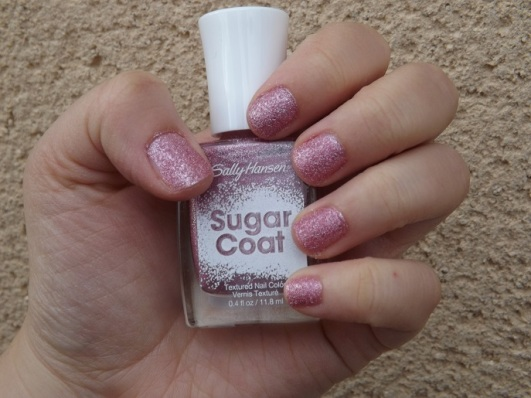 sally-hansen-sugar-coat