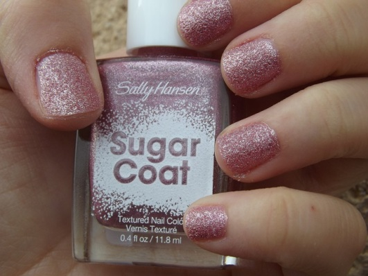 sally-hansen-treat-heart