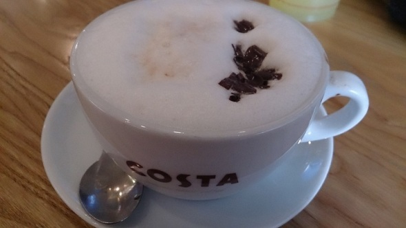 costa-belgian-hot-choc