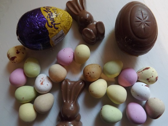 easter-sweets