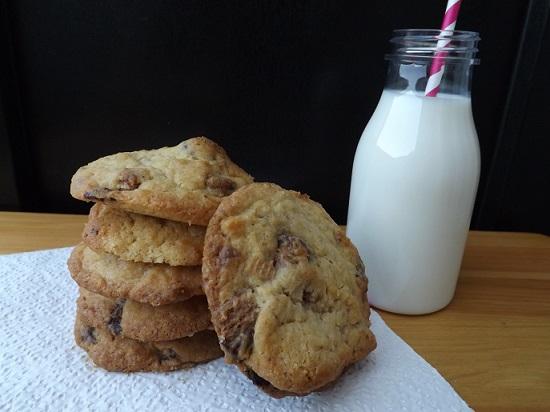 kit-kat-cookies