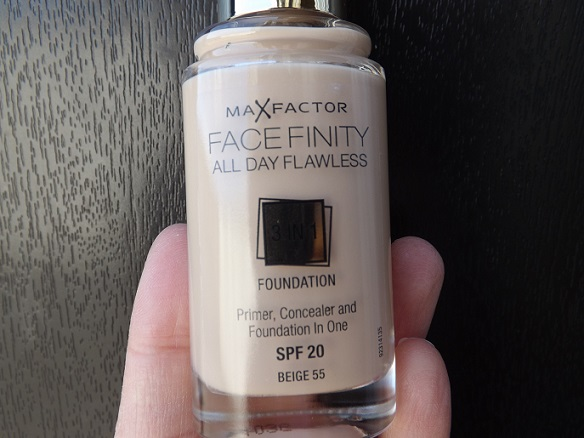 max-factor-facefinity
