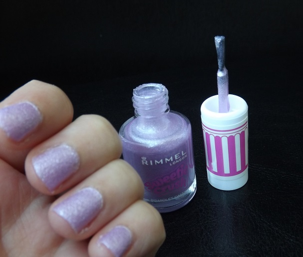 rimmel-sweetie-crush