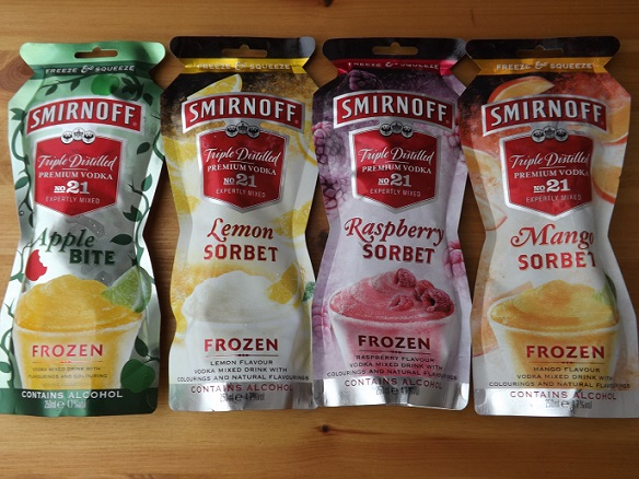 smirnoff-frozen-cocktail-drinks