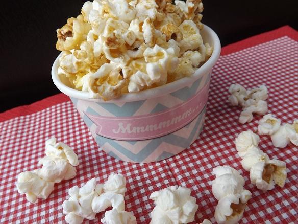 flavoured-popcorn