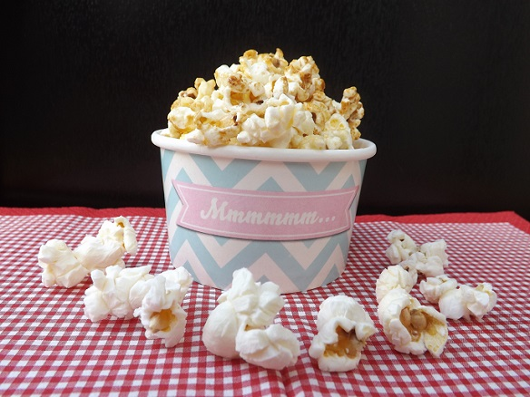 honey-butter-popcorn