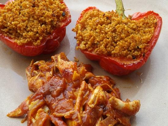 stuffed-pepper-dinner