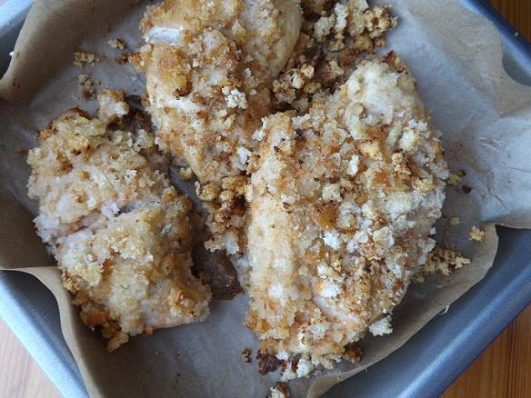 buttermilk-baked-chicken