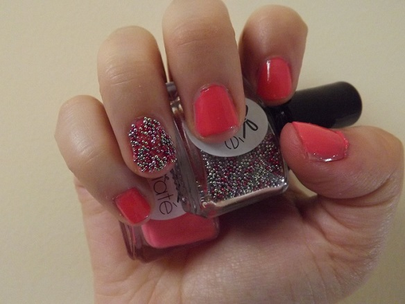 summer-ciate-manicure