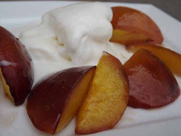 ice-cream-fruit