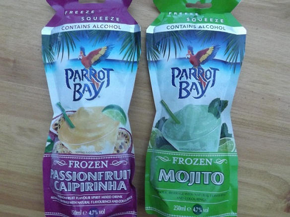 parrot-bay-frozen-cocktails