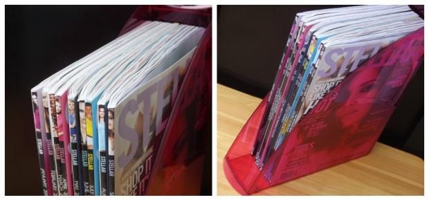 magazine-rack-duo