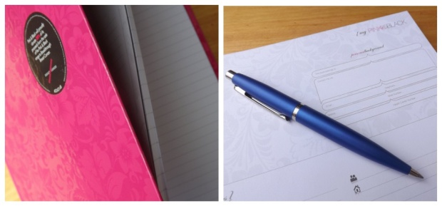 notepad-pen-duo