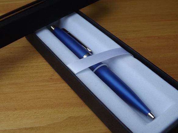 sheaffer-pen