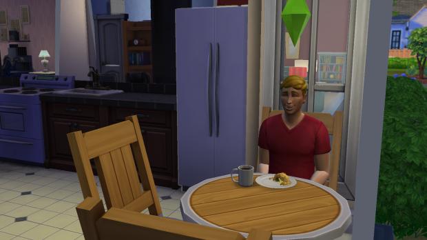 sims4-breakfast