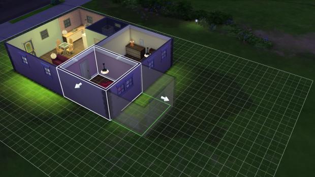 sims4-build