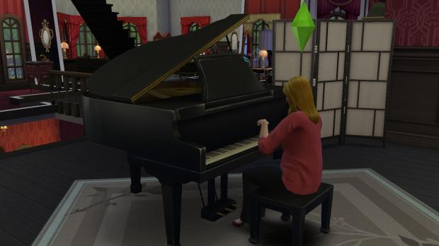 sims4-piano