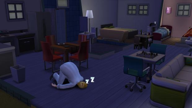 sims4-sleepy