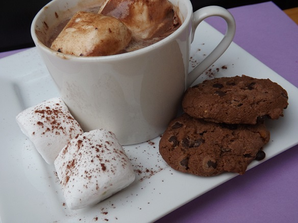 hot-choc-cookies