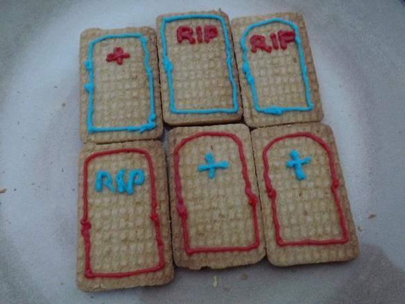 tombstone-biscuits
