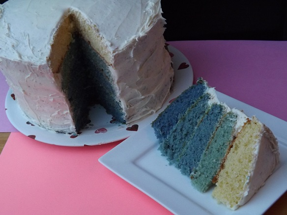 blue-ombre-slice