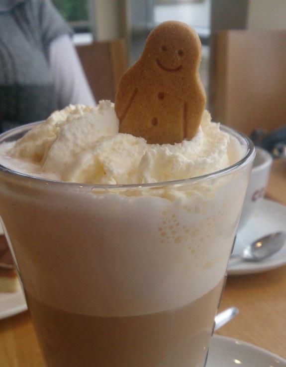 costa-gingerbread-latte