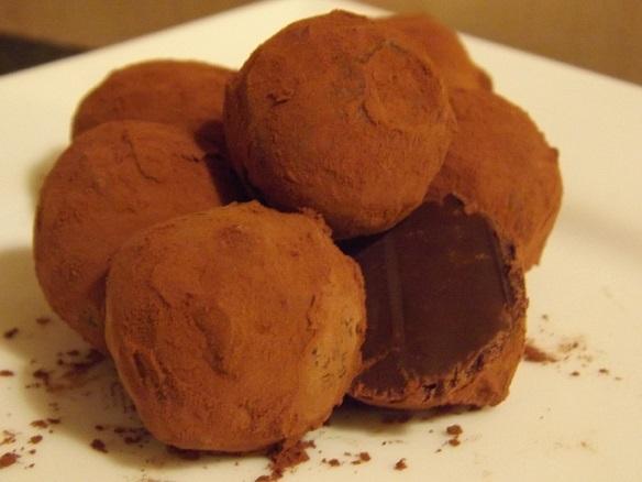 dark-choc-caramel-truffles