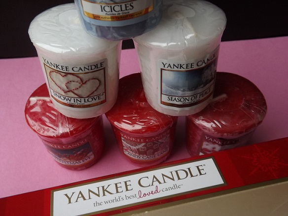 yankee-christmas-candles