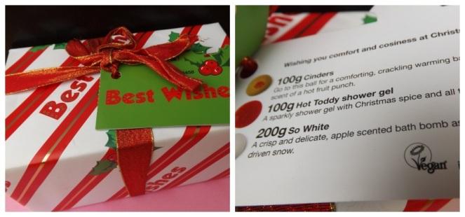 best-wishes-set