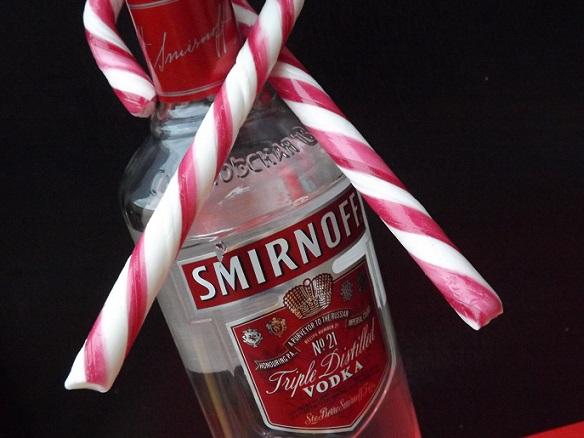 candy-cane-vodka
