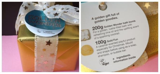 golden-wonder-set